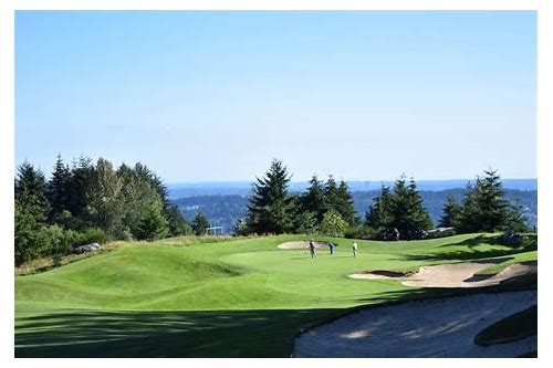 westwood plateau golf deals
