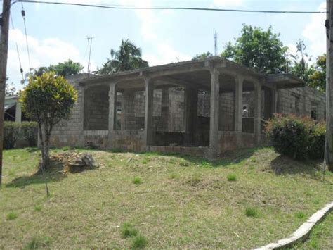 4 bed 3 bath house 4 bed 3 bath house for sale in bog walk st catherine