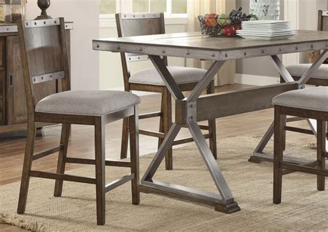 cheap counter height table post taged with counter height dining table sets cheap