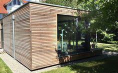 cubig haus erfahrungen cubig adriaans lemcke mobiliengesellschaft mbh house