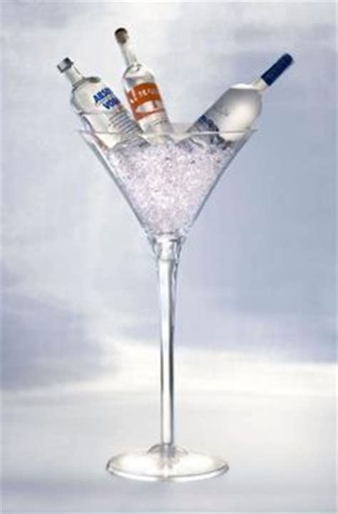 martini glass centerpieces for sale the gallery for gt martini glass centerpiece sale