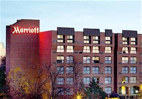 barber downtown providence providence marriott downtown providence rhode island