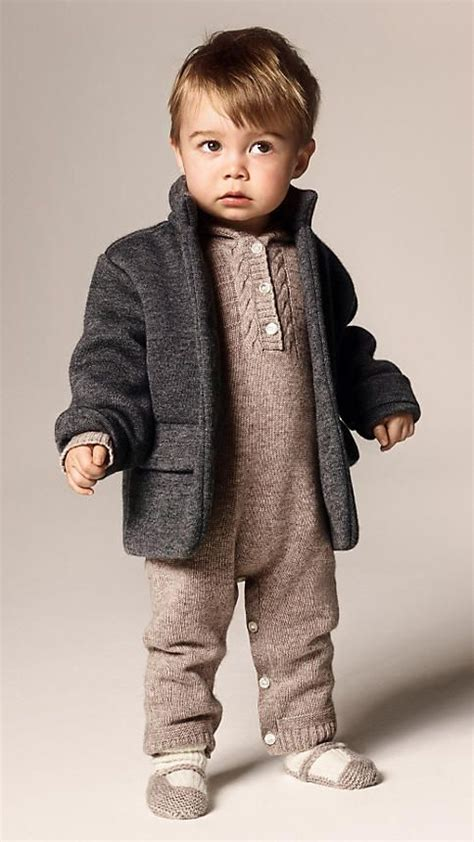 boys clothes and hair 2014 boys clothes cashmere burberry and gift sets