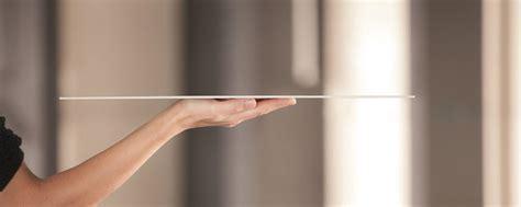 piastrelle 3mm il gres porcellanato spessore 3mm catania