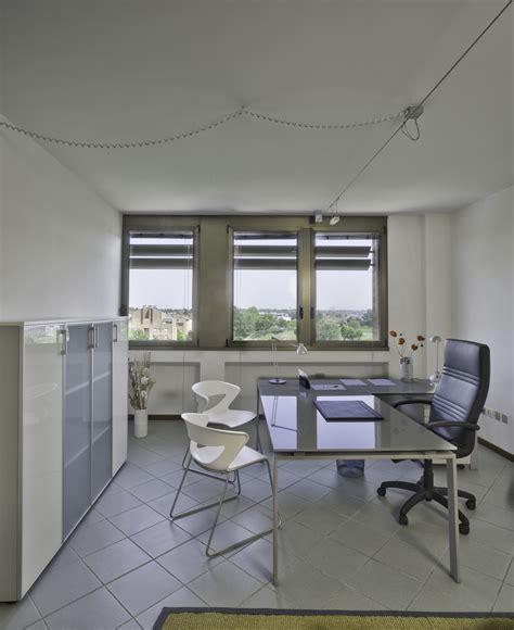 uffici arredati bologna affittasi location uffici arredati miragu