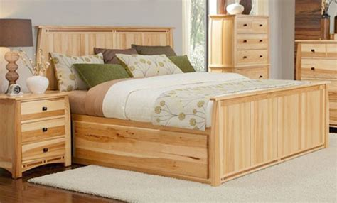 bedroom furniture stores seattle seattle s best mattress bedding bedroom furniture store