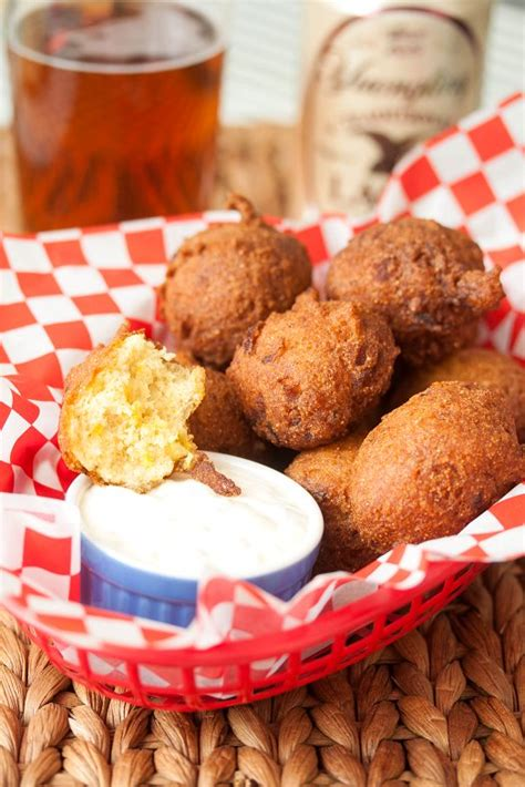 where to buy hush puppies food hush puppies 187 tide thyme
