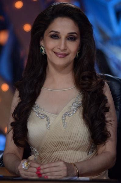 madhuri dixit madhuri dixit photo 31568486 fanpop
