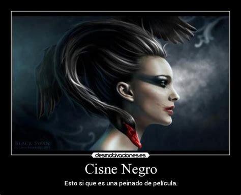 Imagenes Cisne Negro | cisne negro desmotivaciones
