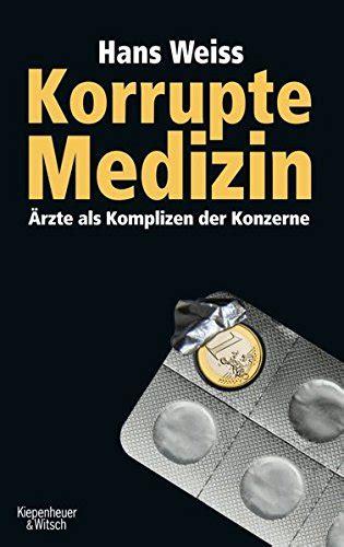 Pharma Marketing Dr Retzek S Gesundheits Recherchen