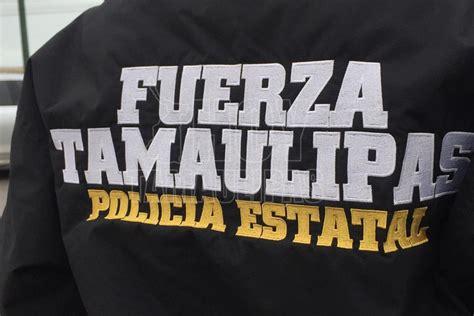 barandilla ciudad juarez hoy tamaulipas manda pea a 6 personas a barandilla en