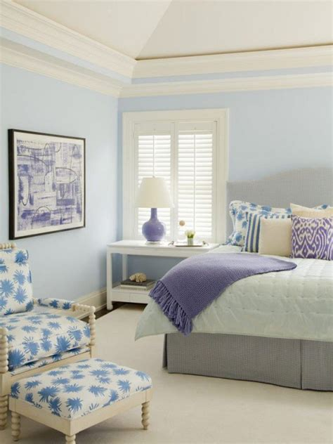 pastel blue bedroom 21 pastel blue bedroom design ideas