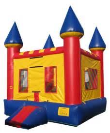 Backyard Tent Rentals Baltimore Inflatable Water Slides Amp Moonbounce Rentals