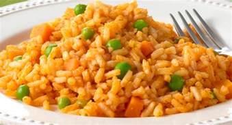 mexican rice ii recipe dishmaps