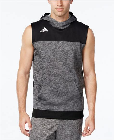 sleeveless hoodie design your own nba sleeveless hoodie trendy clothes