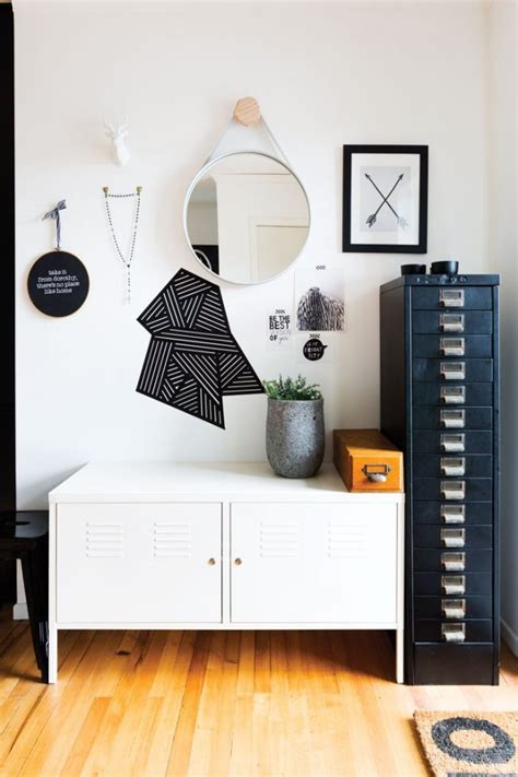home design blog nz 5 tricks to create an entrance in even the tiniest of spaces the interiors addict