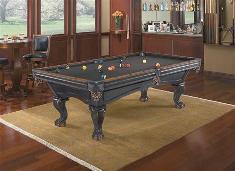 brunswick 8 pool table brunswick glenwood two tone 8 ft pool table