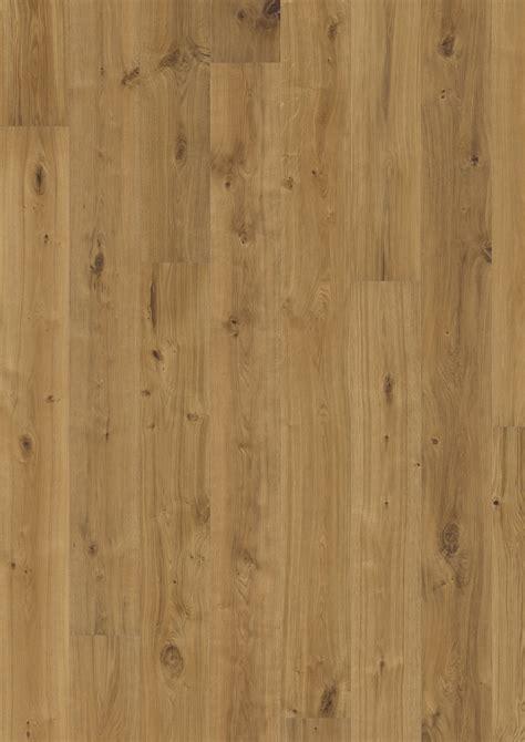 Kahrs Hardwood Flooring Kahrs Oak Vedbo Engineered Wood Flooring