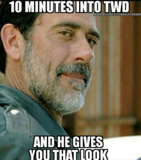 New Walking Dead Memes - 10 best walking dead quotes on pinterest daryl dixon
