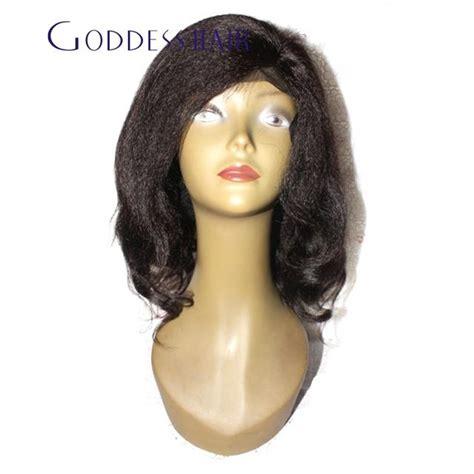 which goddess had a bob cut 112 best goddess bob wigs images on pinterest a line cut