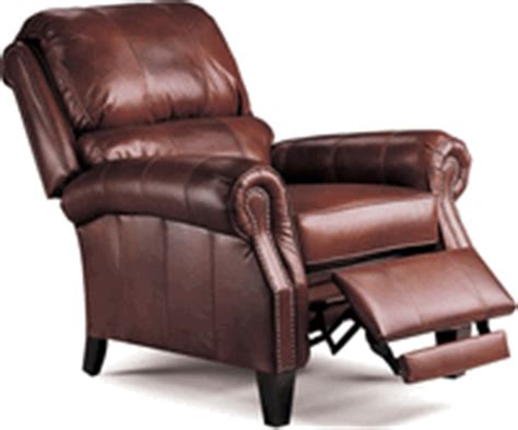 lane recliners for sale 2671 88 89 22 harvest lane hogan all leather recliner chair