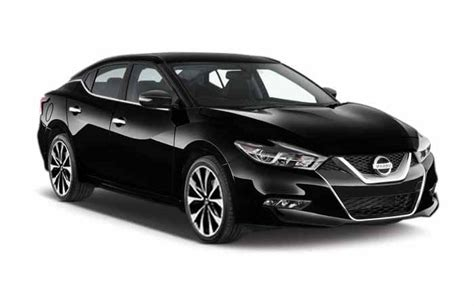nissan lease special 2018 nissan maxima auto lease deals new york