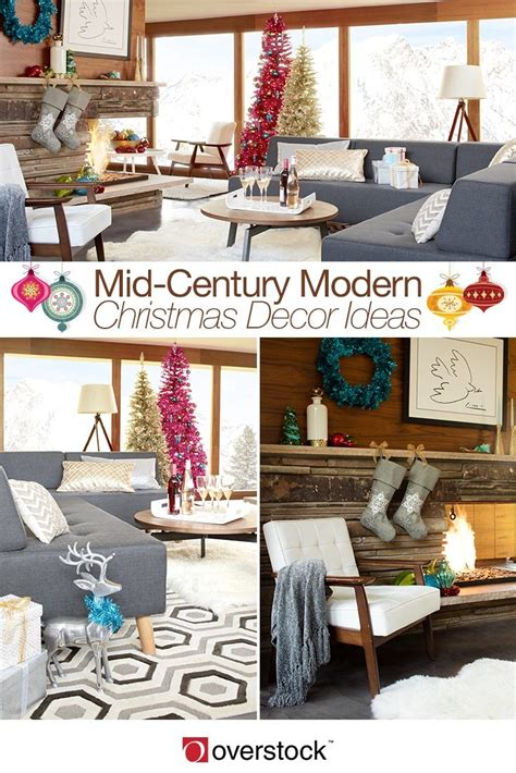 how to decorate a mid century modern home how to decorate a mid century modern home 28 images