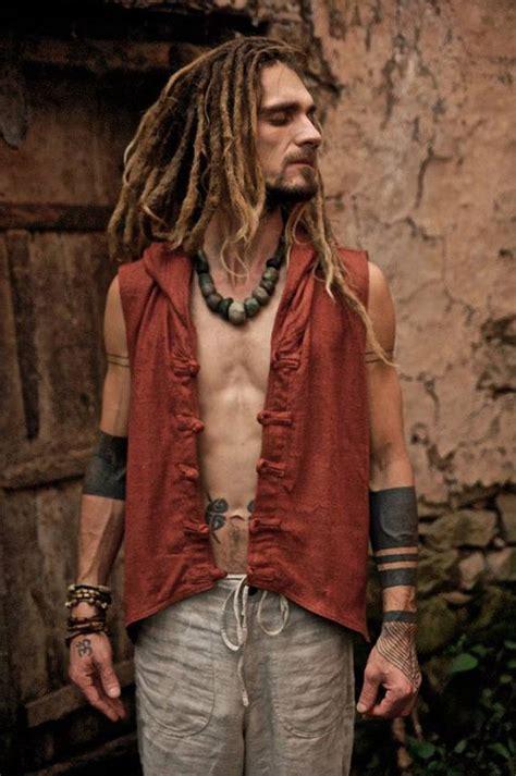 male hippie hair care 1042 best dreadlock images on pinterest dreadlocks girl