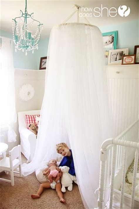 make your own canopy make your own dreamy canopy tent it only takes 3 items