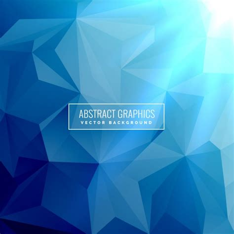 top abstract navy blue geometric triangle background design photos low poly vectors photos and psd files free download