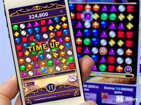 7 Tips On Bejeweled by Bejeweled Blitz Top 8 Tips Hints And Cheats To Get Your