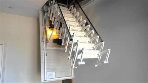 scale pieghevoli per soffitte scale retrattili prezzi scale quanto costano le scale