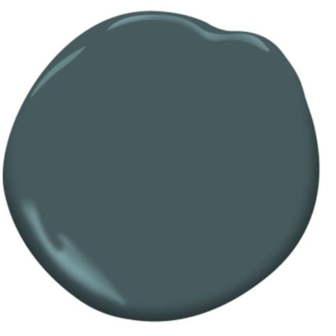 vanderberg blue 721 benjamin