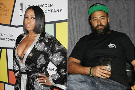 ebro track 97 personality ebro darden claims remy ma is lying about him on song shether