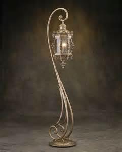 Delightful Paper Floor Lamps Contemporary #3: Floor-lamp1.jpg