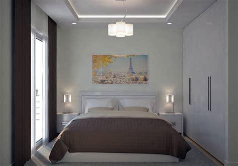 Impressionnant Plan De Dressing Chambre #3: modeles-contemporains535628eb54512.jpg