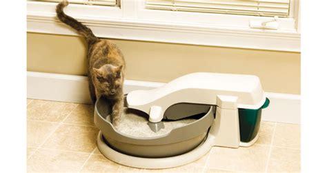 lettiere autopulenti lettiera gatto istruzioni per l uso