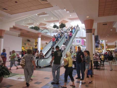 Detox Breen Johnson City Tn by Sky City Retail History The Mall At Johnson City Miracle