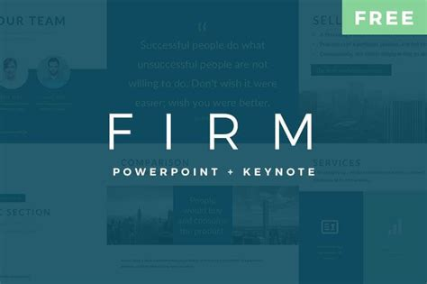 45 Best Free Powerpoint Templates 2018 For Presentation Free Powerpoint Templates 2018