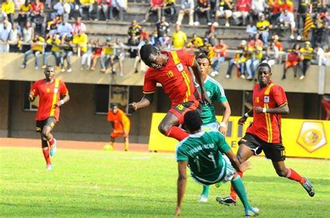 scow vs uganda uganda in a double continental header match previews