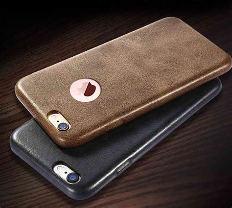 Casing Iphone6s Plus High Quality usams 174 apple iphone 6 plus 6s plus ultra thin