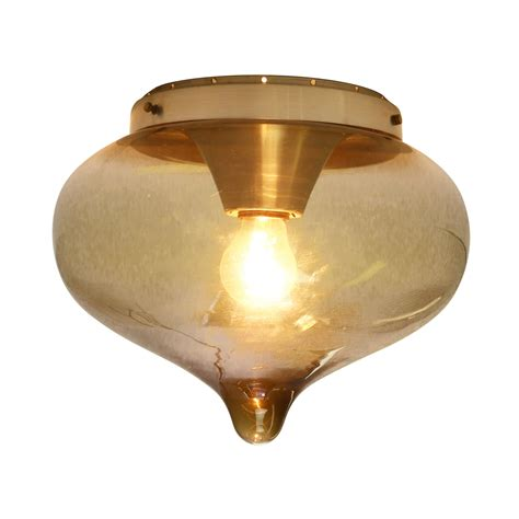 Dropped Ceiling Lights Drop Ceiling Lighting Great Home Design