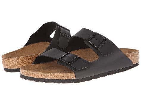 birkenstock arizona sandal birkenstock arizona birko flor zappos free