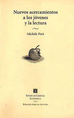 libro la petite rapporteuse de bibliotecas para la inmensa minor 237 a