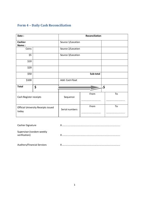 daily balance sheet template best photos of daily sheet template excel