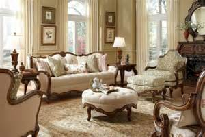 buy lavelle melange living room set aico stunning buy lavelle melange living room set aico from wwwmmfurniture