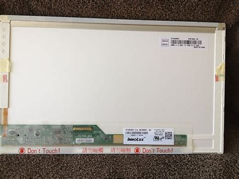 Led Lcd 14 0 Lenovo G480 by Pantalla Laptop Led Lcd 14 0 Lenovo G480 G460 G455 G450