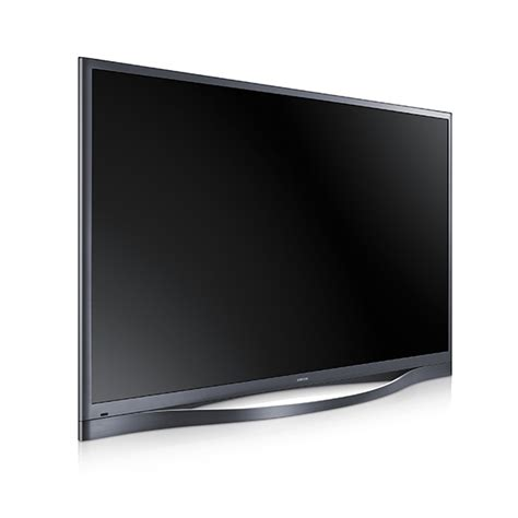 Tv Samsung 60 Inch samsung ps60f8500 series 8 60 inch 152cm smart hd 3d plasma tv appliances
