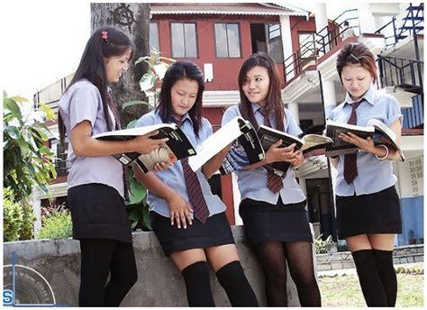 sweet school girls cute nepal school girls hd wallpapers 9 hd wallpapers