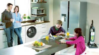 mummy s space guest post finding the right kitchen